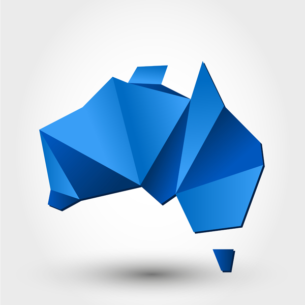 Australian Government Tries to Incentivise Small Business Cloud Adoption