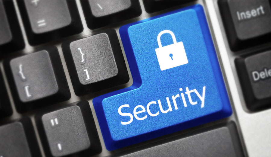 Know Your Web Hosting Security Terms