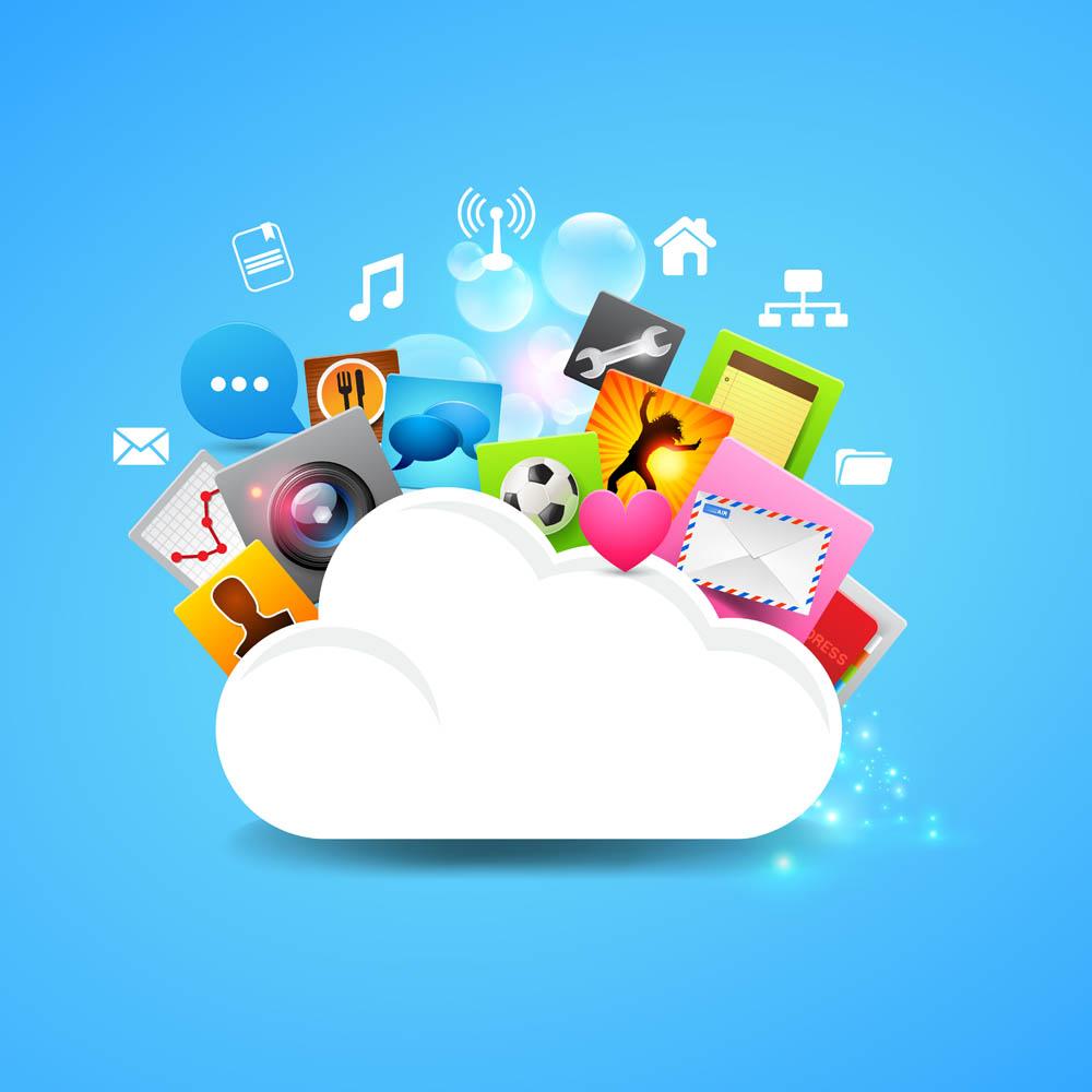 Storage App Comparison: Dropbox, OneDrive and Google Drive