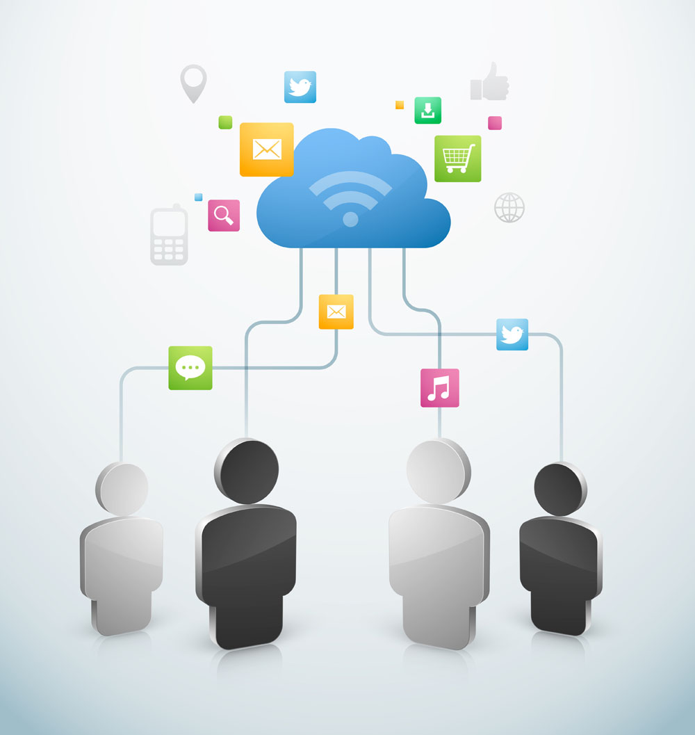University Research Redefines Service Virtualisation