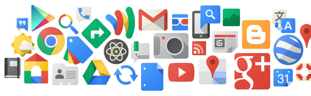 Why Businesses Are Moving to Google Apps?