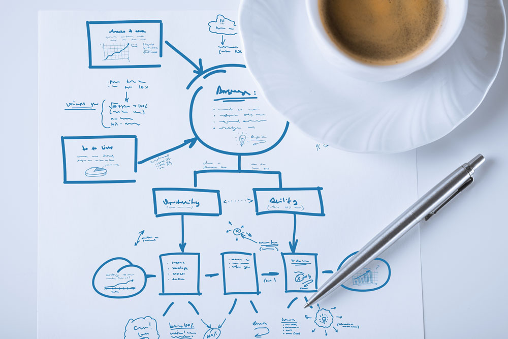 Web Hosting Plan as a Part of a Startup Growth Strategy: Inside Info