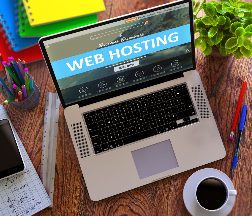 What is Cloud Web Hosting and Will it Work for Me?
