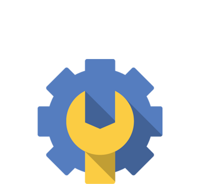 Part 5: Google Apps for Work – What is 'Admin'?