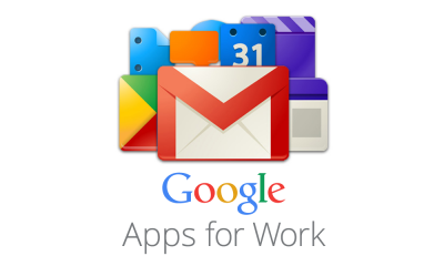 6 Ways That Google Apps Can Benefit Your Business