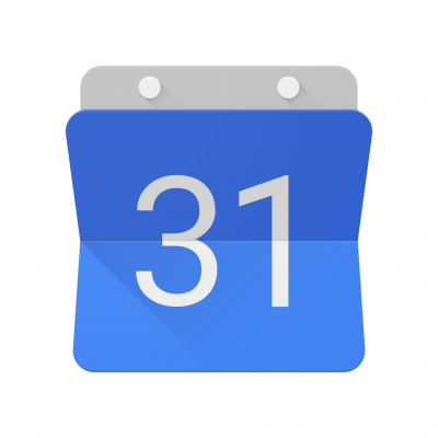 Part 4: Google Apps for Work – Learn more about Calendar