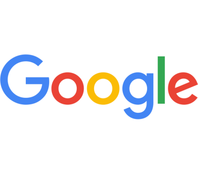 Google's New Logo: Why the Change?
