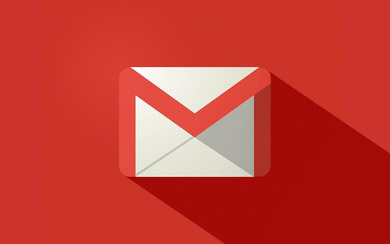 Tune Up Your Google Mail for Work: Helpful, Productive and Awesome Extensions
