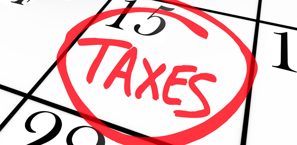How The Overseas Import Tax (GST) Impacts Small Businesses
