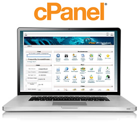 Upgrading from Web Hosting to a Linux VPS with cPanel