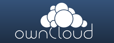Setup Personal Cloud Storage Using ownCloud