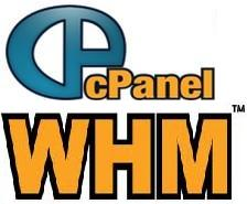 Upcoming cPanel & WHM Version 11.34 Has Some Big UI Changes