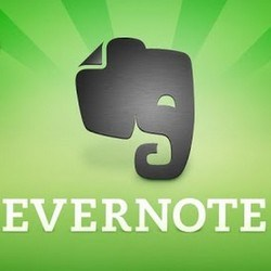 Evernote: The Solution to Note Taking