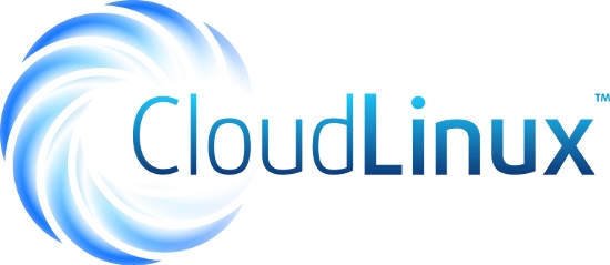 CloudLinux OS