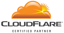CloudFlare cPanel Plugin Now Available