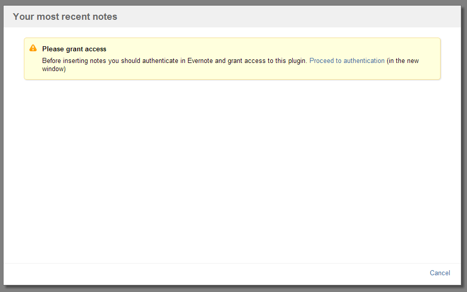 blog-evernote-confluenceplugin-2