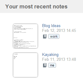 blog-evernote-confluenceplugin-4