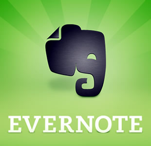 Evernote Plugin for Confluence