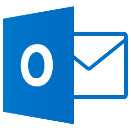 Task and Time Management With Outlook