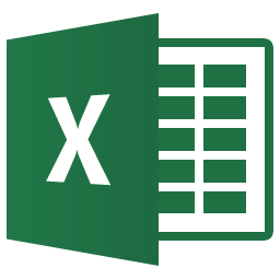 Useful Excel  & Google Spreadsheet Formulas