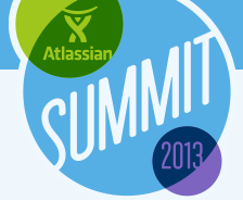 10 Reasons to Attend Atlassian Summit 2013