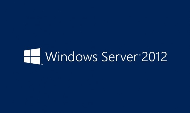 Virtual Server Updates & Windows Server 2012