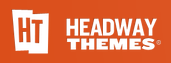 headwaythemes