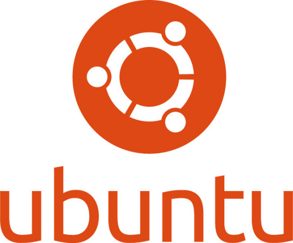Crucial Public Centos, Debian and Ubuntu Mirrors Now Live!