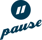 Pause Fest 2014: Connected & Inspired