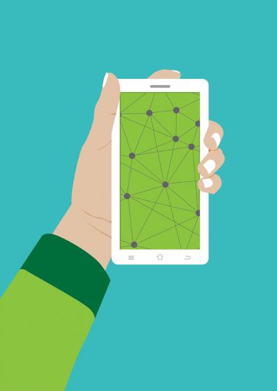 Going Mobile Part II: When Optimising for Mobile, Go Responsive