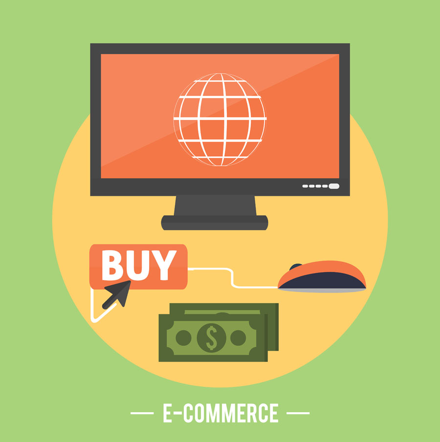 Building a Successful eCommerce Website: 5 Factors of Conversion