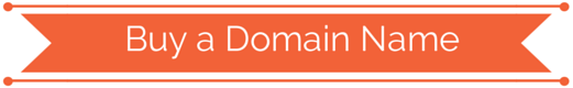 Buy a Domain Name | Crucial