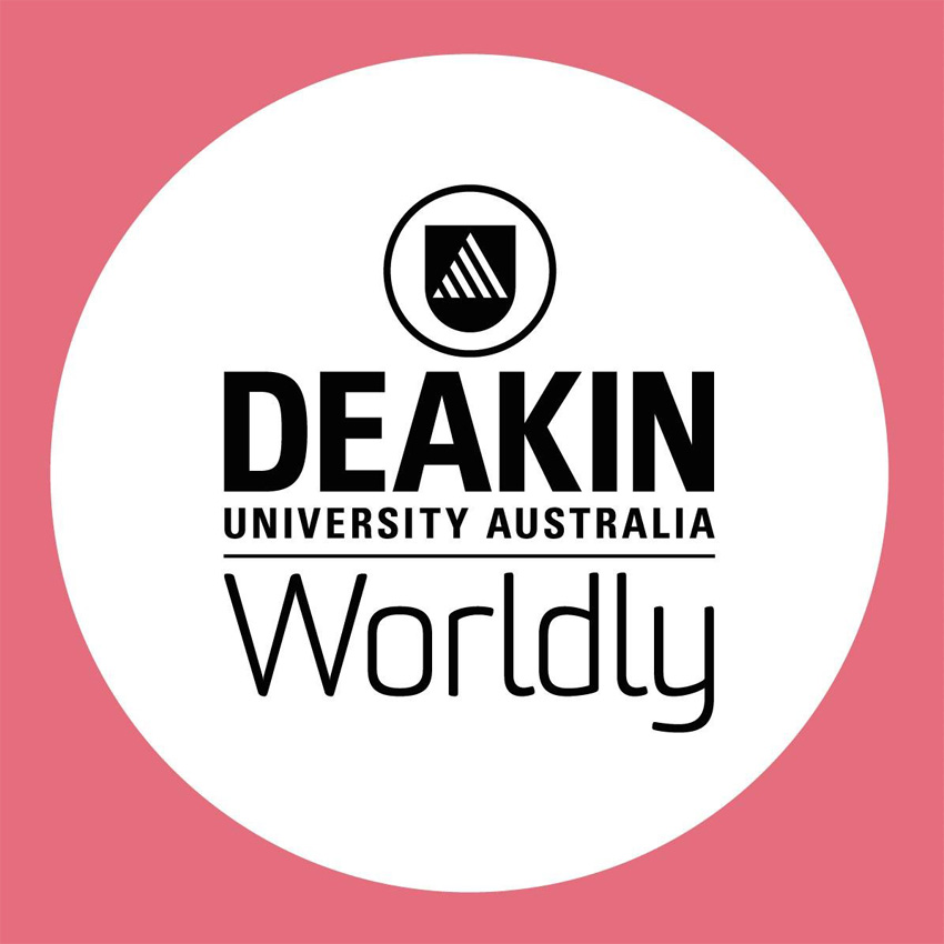 Cloud Computing in Education: Deakin University Case Study