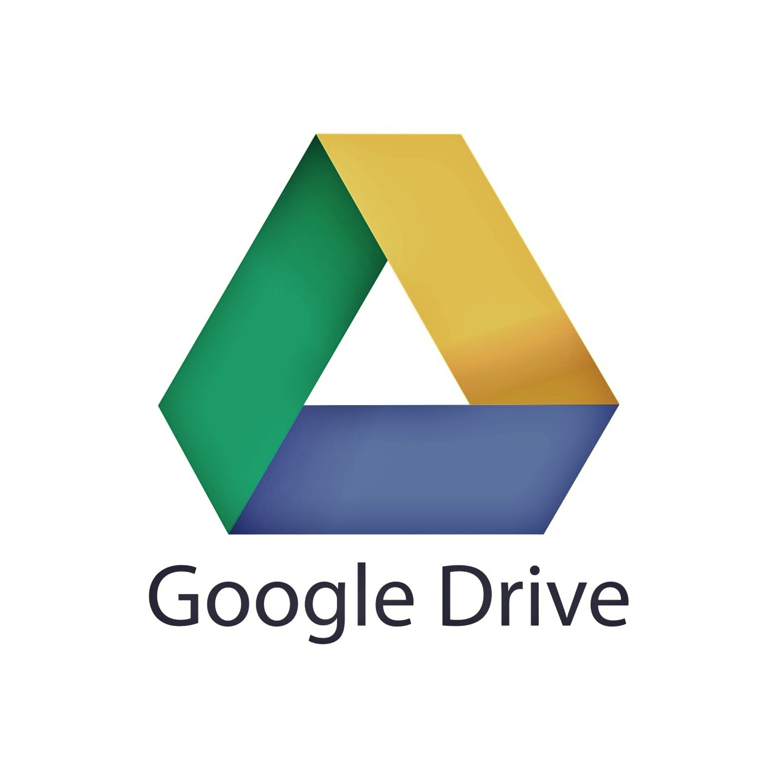 Storage App Comparison  Dropbox  Onedrive And Google Drive