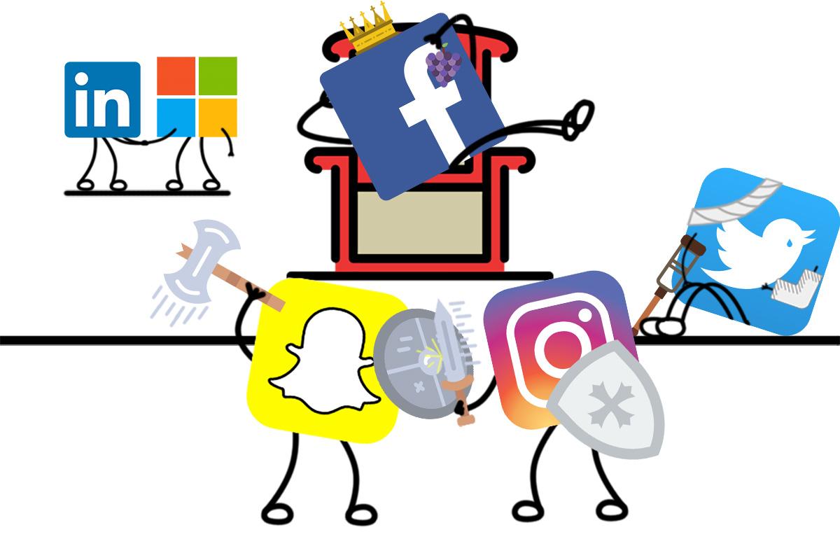 social-media-war.jpg