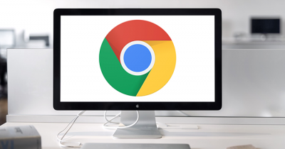 Don't Be Late On Chrome 68