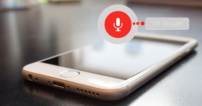 How to Optimise for Voice Search in 2019
